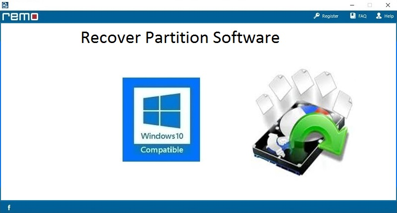 recover partition software,recover files from deleted partition,partition recovery,recover partition,deleted partition recovery,restore partition